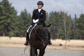 SI_Festival_of_Dressage_310115_Level_1_Champ_0704