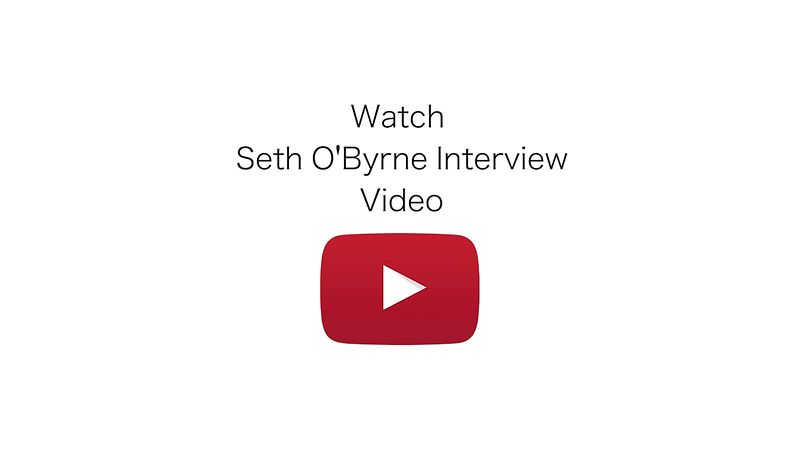 San-Diego-Realtor-Interview-video-SethObyrne