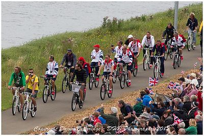 london2012_rowingDHB_0128
