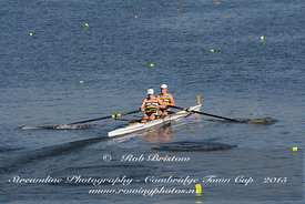 Taken during the Cambridge Town Cup 2015, Lake Karapiro, Cambridge, New Zealand; ©  Rob Bristow; Frame 0 - Taken on: Sunday - 25/01/2015-  at 08:49.53