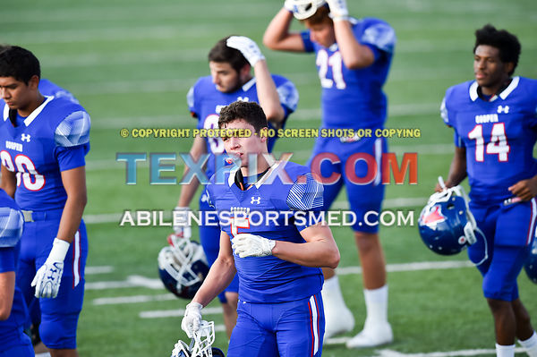 09-15-17_FB_CHS_v_AHS_(RB)-5604