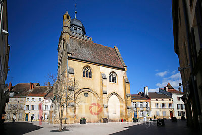 KEY WORDS: WORLD / FRANCE / CHAROLAIS BRIONNAIS / PARAY-LE-MONIAL