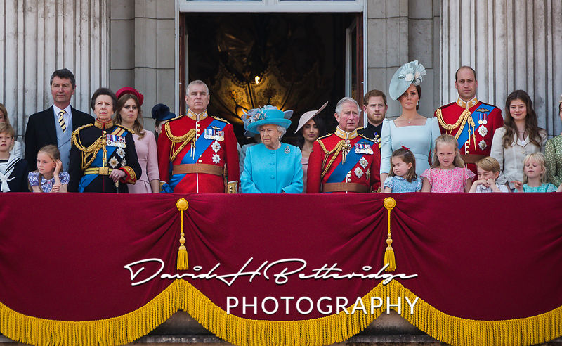 Trooping_the_Colour_9101