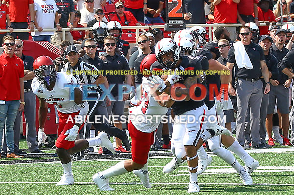 09-02-17_FB_Texas_Tech_v_E._Washington_RP_4684