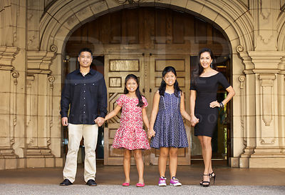 San-Diego-Family-Portrait-Photographer18