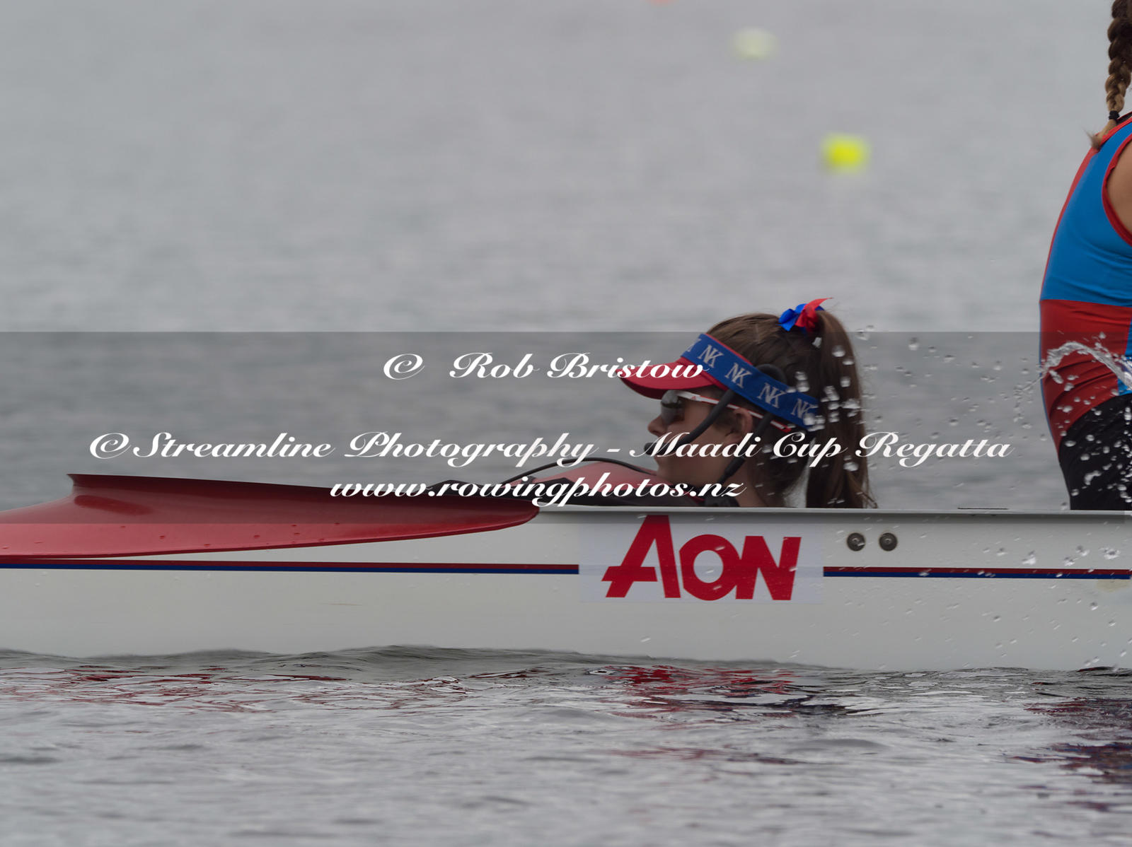 Taken during the NZSSRC - Maadi Cup 2017, Lake Karapiro, Cambridge, New Zealand; ©  Rob Bristow; Frame 942 - Taken on: Friday - 31/03/2017-  at 12:05.22