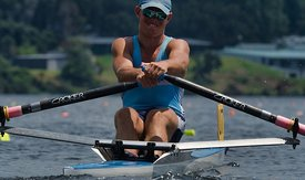 Taken during the Cambridge Town Cup and NI Championships 2018, Lake Karapiro, Cambridge, New Zealand; ©  Rob Bristow; Frame  - Taken on: Saturday - 27/01/2018-  at 11:39.00