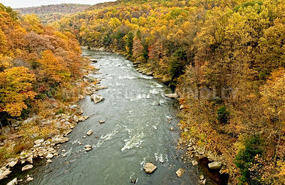 Ohiopyle State Park Images