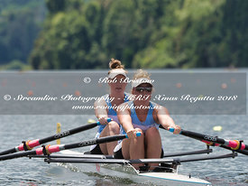 Taken during the Karapiro Xmas Regatta  2018, Lake Karapiro, Cambridge, New Zealand; ©  Rob Bristow; Taken on: Saturday - 15/12/2018-  at 14:14.41