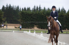 SI_Festival_of_Dressage_300115_Level_4_JLT_0112