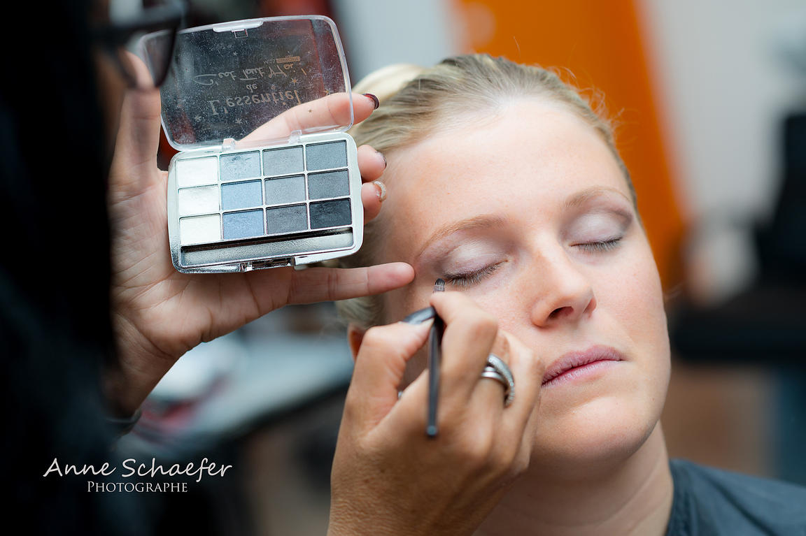 reportage_mariage_Thionville-2