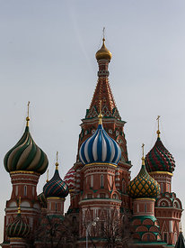 Moscow_April_2013358