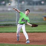05-23-18 LL BB Wylie AA Lake Monsters v Raptors photos