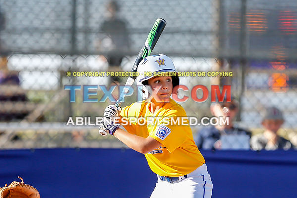 05-11-17_BB_LL_Wylie_Major_Brewers_v_Indians_TS-6099