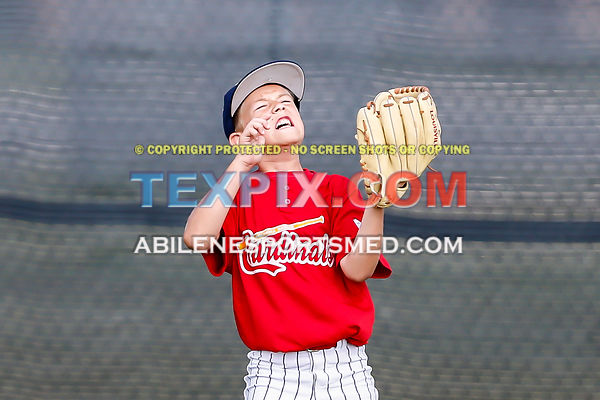 05-18-17_BB_LL_Wylie_Major_Cardinals_v_Angels_TS-511