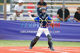 05-22-17_BB_LL_Wylie_AAA_Chihuahuas_v_Storm_Chasers_TS-9279