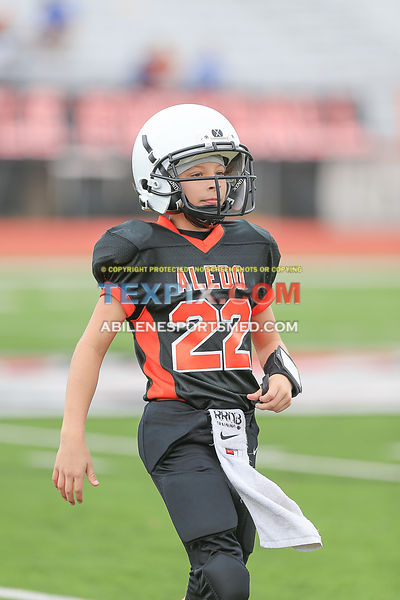 11-05-16_FB_5th_White_Settlement_v_Aledo-Hayes_Hays_0054