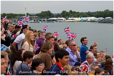 london2012_rowingDHB_0125
