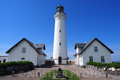 Lighthouse photos