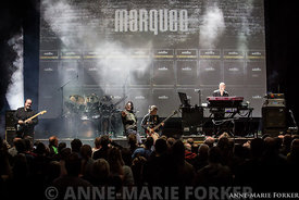 Marillion_-_Bristol_-_AM_Forker-2246