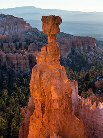 Bryce_Nation_Park_114