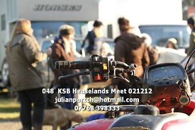 048__KSB_Heaselands_Meet_021212