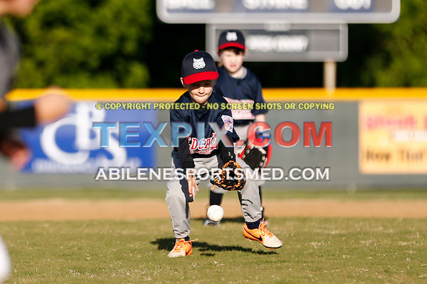 04-08-17_BB_LL_Wylie_Rookie_Wildcats_v_Tigers_TS-483