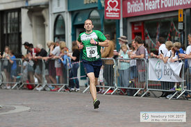 BAYER-17-NewburyAC-Bayer10K-FINISH-35