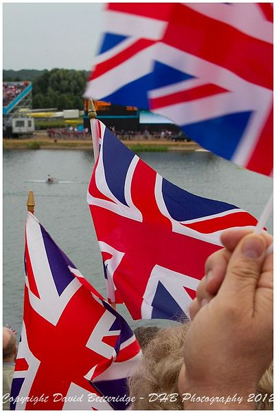 london2012_rowingDHB_0122