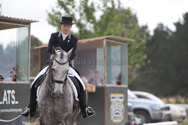 SI_Festival_of_Dressage_300115_Level_6_NCF_0159