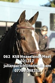 062__KSB_Heaselands_Meet_021212