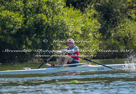 Taken during the World Masters Games - Rowing, Lake Karapiro, Cambridge, New Zealand; Tuesday April 25, 2017:   5068 -- 20170425134730