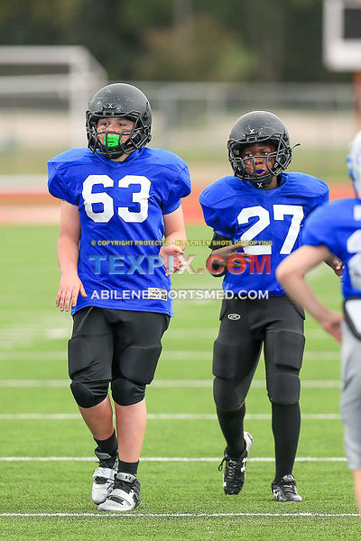 11-05-16_FB_6th_Decatur_v_White_Settlement_Hays_2046