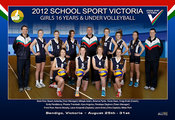 12SSV_Girls16Vollw
