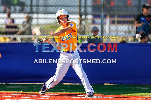 05-11-17_BB_LL_Wylie_Major_Brewers_v_Indians_TS-6092