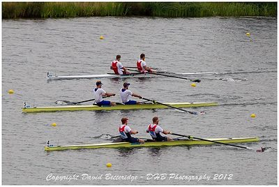 london2012_rowingDHB_0099