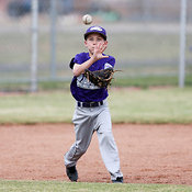 04-20-18 LL BB Wylie AAA Dash v Rockhounds photos