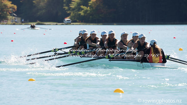 Taken during the Maadi Cup Regatta 2018, Lake Ruataniwha, Twizel, New Zealand; ©  Rob Bristow; Frame 0075 - Taken on: Sunday - 18/03/2018-  at 15:19.32
