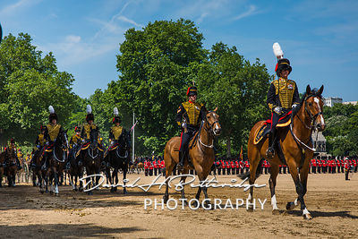 Trooping_the_Colour_8887