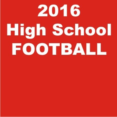 2016_HIGH_SCHOOL_FOOTBALL