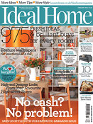 Ideal Home February 2012 photos