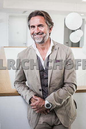 Didier_Magnin_portraits_corporate_ADISTA-6
