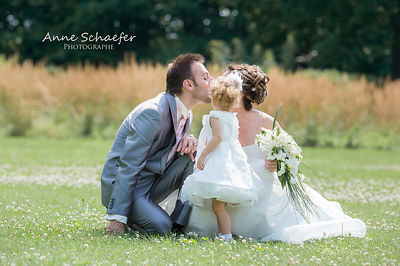 Photo_mariage_Moselle-Thionville-Nilvange-17