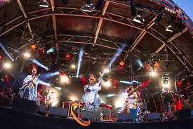 CharlieRaven_CampBestival14-76