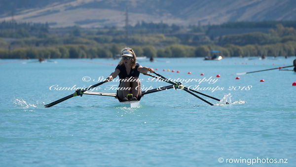 Taken during the Maadi Cup Regatta 2018, Lake Ruataniwha, Twizel, New Zealand; ©  Rob Bristow; Frame 0038 - Taken on: Sunday - 18/03/2018-  at 14:44.14