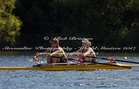 Taken during the World Masters Games - Rowing, Lake Karapiro, Cambridge, New Zealand; Tuesday April 25, 2017:   5200 -- 20170425140514