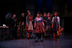 SCT-Urinetown____024_copy