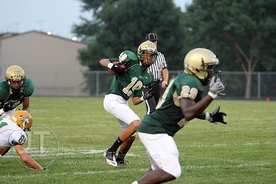 IC_WEST_HEMPSTEAD_FOOTBALL23