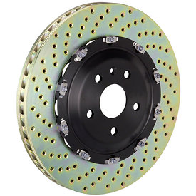 brembo-2-piece-disc-380mm-drilled-hi-res