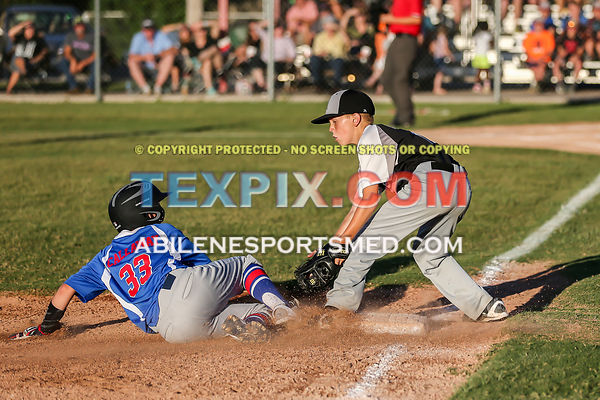 06-05-17_BB_LL_Albany_Raiders_v_Jim_Ned_Cubs_TS-279